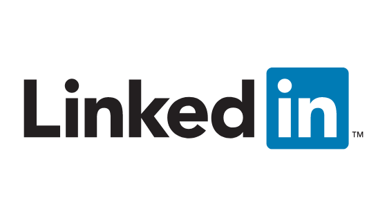 What's the right strategy for LinkedIn?
